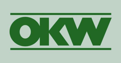 OKW Schweiz | Home - Hersteller von Gehäusen und Drehknöpfen, Service